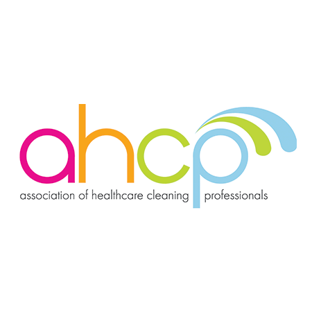 Association of healthcare cleaning professionals