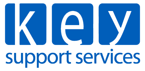 Key Support Services